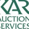 "KAR Auction Services  Downgraded by Zacks Investment Research to ""Hold"""
