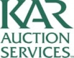 KAR Auction Services, Inc. (NYSE:KAR) Forecasted to Post Q3 2021 Earnings of $0.15 Per Share