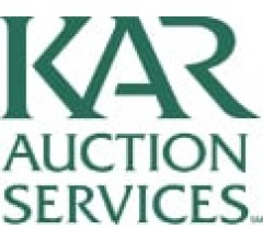 Image for Cornercap Investment Counsel Inc. Buys New Holdings in KAR Auction Services, Inc. (NYSE:KAR)