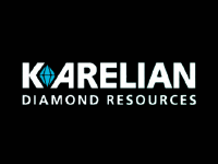 Insider Buying: Karelian Diamond Resources Plc (LON:KDR) Insider Acquires £10,000 in Stock