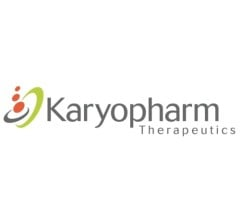 Image for Analysts Expect Karyopharm Therapeutics Inc. (NASDAQ:KPTI) Will Post Earnings of -$0.68 Per Share