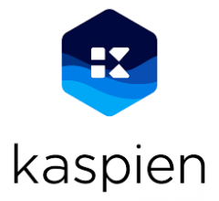 Image for Kaspien (NASDAQ:KSPN) Announces  Earnings Results