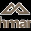 Kathmandu Holdings Ltd  to Issue Final Dividend of $0.10 on  November 30th