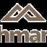 Kathmandu  Stock Crosses Above 50-Day Moving Average of $2.20