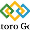 Katoro Gold  Shares Up 10.5%