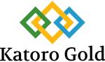 Katoro Gold plc (KAT.L) (LON:KAT) Trading Down 2.3%