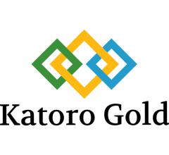 Image for Katoro Gold (LON:KAT) Sets New 52-Week Low at $0.90