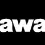 Kawasaki Heavy Industries (OTCMKTS:KWHIY) Shares Cross Below 50-Day Moving Average of $8.83