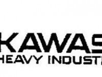 Kawasaki Heavy Industries (OTCMKTS:KWHIY) Stock Rating Lowered by Zacks Investment Research