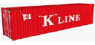 Short Interest in Kawasaki Kisen Kaisha, Ltd.  Increases By 1,100.0%