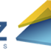 Investment Analysts' Weekly Ratings Updates for KAZ Minerals (KAZ)