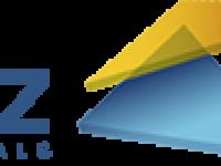 Morgan Stanley Reaffirms Equal Weight Rating for KAZ Minerals PLC (KAZ.L) (LON:KAZ)