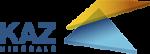 Deutsche Bank Aktiengesellschaft Boosts KAZ Minerals (LON:KAZ) Price Target to GBX 860