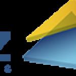 KAZ MINL PLC/ADR (OTCMKTS:KZMYY) Rating Increased to Hold at Zacks Investment Research