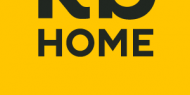 KB Home  Shares Purchased by BI Asset Management Fondsmaeglerselskab A S