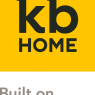 Q3 2020 Earnings Forecast for KB Home Issued By Seaport Global Securities