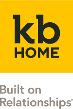 KB Home (NYSE:KBH) Issues Quarterly  Earnings Results, Beats Expectations By $0.19 EPS