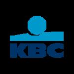 KBC Group NV (OTCMKTS:KBCSY) Sees Significant Decrease in Short Interest
