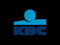 "KBC GRP NV/ADR (OTCMKTS:KBCSY) Raised to ""Hold"" at Zacks Investment Research"