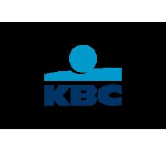 "Image about Deutsche Bank Aktiengesellschaft Upgrades KBC Group (OTCMKTS:KBCSY) to ""Hold"""