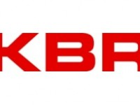 "KBR (NYSE:KBR) Receives ""Buy"" Rating from Cowen"