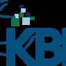 Zacks: Brokerages Anticipate KBR, Inc.  Will Announce Quarterly Sales of $1.48 Billion