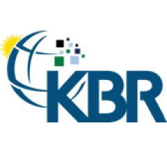 Image for Zacks: Brokerages Expect KBR, Inc. (NYSE:KBR) Will Post Quarterly Sales of $1.55 Billion