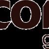 KCOM Group's (KCOM) Buy Rating Reiterated at Berenberg Bank