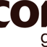 KCOM Group  Reaches New 1-Year High at $111.20