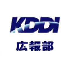 "Image for KDDI (OTCMKTS:KDDIY) Raised to ""Hold"" at Zacks Investment Research"