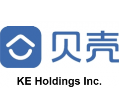 Image for KE (NYSE:BEKE) Upgraded at Zacks Investment Research