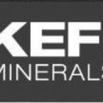 KEFI Minerals (LON:KEFI) Shares Cross Below 200-Day Moving Average of $1.18