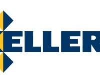 Keller Group (LON:KLR) Earns Add Rating from Peel Hunt