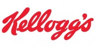 Brokerages Anticipate Kellogg  to Post $0.86 Earnings Per Share
