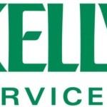 Kelly Services, Inc. (NASDAQ:KELYA) Shares Sold by Bowling Portfolio Management LLC