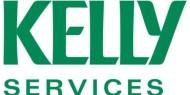Kelly Services, Inc.  Short Interest Update