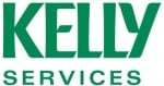 Brokerages Expect Kelly Services, Inc. (NASDAQ:KELYA) Will Announce Quarterly Sales of $1.19 Billion