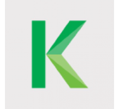 Image for Kelly Services (NASDAQ:KELYB) Sees Unusually-High Trading Volume
