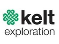 Kelt Exploration (TSE:KEL) PT Lowered to C$8.00 at Canaccord Genuity