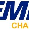KEMET Co. (KEM) VP Sells $560,700.00 in Stock