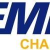 KEMET Co. (KEM) VP Shignori Oyama Sells 30,000 Shares