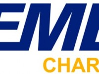 KEMET Co. (NYSE:KEM) Sees Large Drop in Short Interest