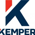 Kemper (NYSE:KMPR) Rating Lowered to Market Perform at William Blair