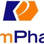 KemPharm (NASDAQ:KMPH) Trading 5% Higher