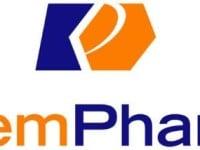 KemPharm (NASDAQ:KMPH) Shares Gap Down to $0.31