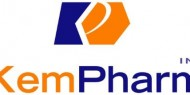 KemPharm  Lifted to Buy at Zacks Investment Research