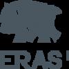 Keras Resources (KRS) Stock Price Up 9.9%