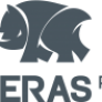 Keras Resources  Hits New 12-Month High at $0.54