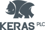 Keras Resources (LON:KRS) Stock Crosses Below 50 Day Moving Average of $0.12