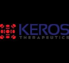 Image for Point72 Asset Management L.P. Has $13.74 Million Position in Keros Therapeutics, Inc. (NASDAQ:KROS)